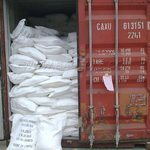 Titanium Dioxide White Powder Pigment Grade pictures & photos