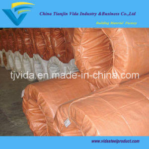 ISO9001: 2008 High Quality, Low Price, Hot Dipped/Electro Galvanized Wire pictures & photos
