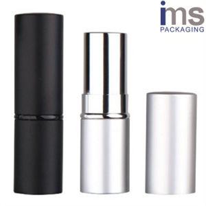 Round Aluminium Lipstick Case Ma-40 pictures & photos