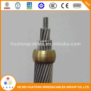 Wholesale Price of Bare Conductor AAC/AAAC/ACSR pictures & photos