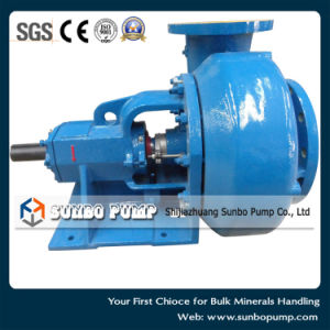 Sumbo Oilwell Drilling Centrifugal Pump Mission Sandmaster Series pictures & photos