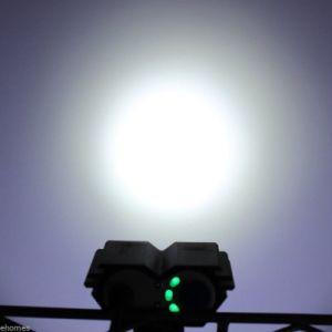 2000 Lumen Headlamp Light pictures & photos