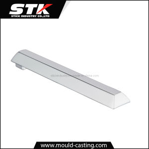 Bathroom Accessories by Zinc Alloy Die Casting (STK-14-Z0089) pictures & photos