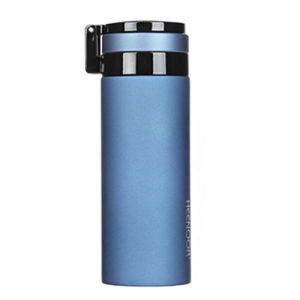 Thermos Vacuum Insulated Compact Stainless Steel Beverage Bottle