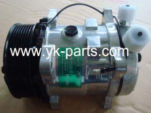 5h11/507 Auto A/C Compressor Universal pictures & photos