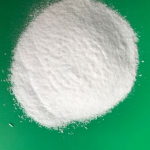 Sweeteners Pharmaceutical Grade Dextrose Monohydrate pictures & photos