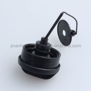 Grass Trimmer Brush Cutter of Fuel Tank Cap for Fs38 Fs45 Fs46 Fs48 Fs52 Fs55 Fs56 Fs75 Garden Tools Brush Cutter Parts pictures & photos