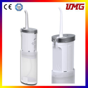 Hot Selling High Quality Oral Irrigator Dental SPA pictures & photos