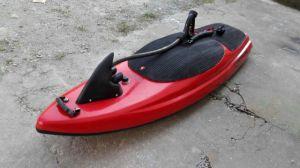 110cc Powerski Jetboard Ski Surf Water Ski Sport