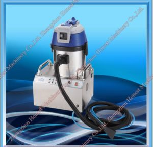 High Quality Stainless Steel Car Carpet Cleaning Machine pictures & photos