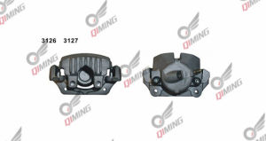Brake Caliper for BMW 34116769091/34116769092