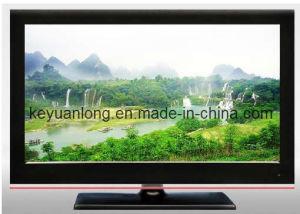 32 Inch LCD HD (KYL-Y071) TV