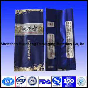 Tea Bag Nylon Mesh