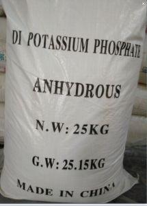 Di-Potassium Phosphate pictures & photos