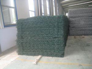Gabion Baskets Prices Gabion Box Factory pictures & photos