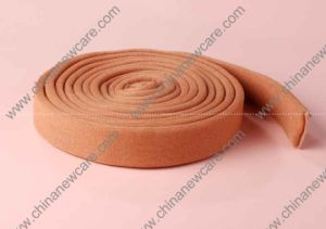 Flesh Color Collar Cuff Bandage pictures & photos