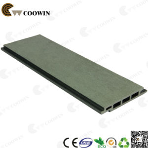 Plastic Wall Facing Material (TF-04S) pictures & photos