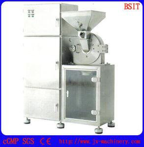 Pharmaceutical Crusher Machine (30B model) pictures & photos