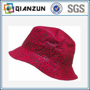 How Bucket Hat to Make Designer Bucket Hat pictures & photos