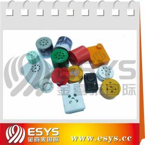 Musical Box Module (A28)