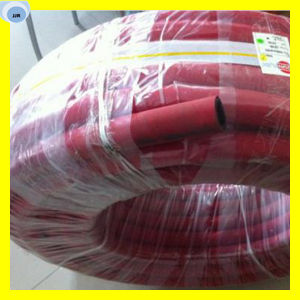 Hot Water Hose High Temperature Steam Hose pictures & photos