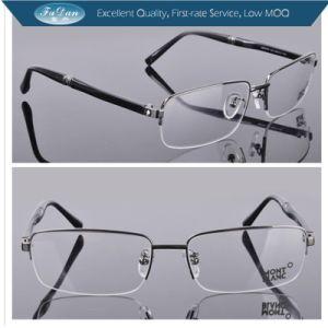MB0450 2013 Titanium Eyewear Optical Frame pictures & photos