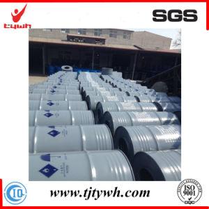 Calcium Carbide Price Calcium Carbide (cac2) 50-80mm pictures & photos