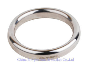 Metal Ring Joint Lens pictures & photos