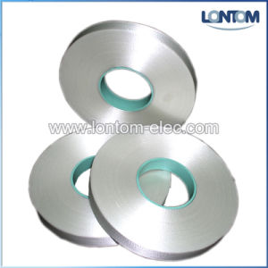 Transformer Insulation Banding Tape pictures & photos