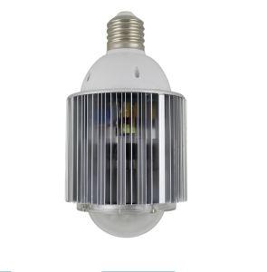 100W E40 85-265V COB/3535/2835 High Bay Light pictures & photos