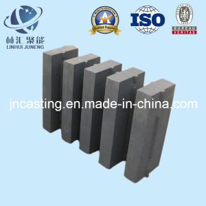Hammer Head for Crusher Part