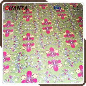 Polyster Plywood with Good Quality From Chanta pictures & photos