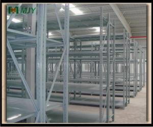 Warehouse Storage Shelving Shelf Mjy-Ws13 pictures & photos