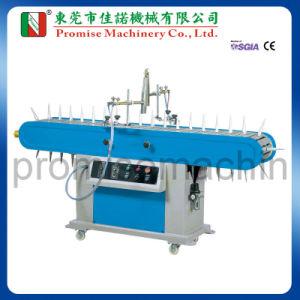 Spark Flame Treatment Machine (JN-FT230R)