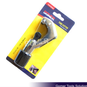 Tubing Cutter (T04085) pictures & photos