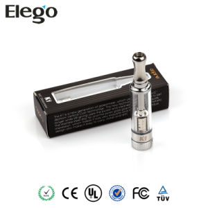 1.5ml Bvc Coil Aspire K1 Glassomizer for Aspire Starter Kit pictures & photos