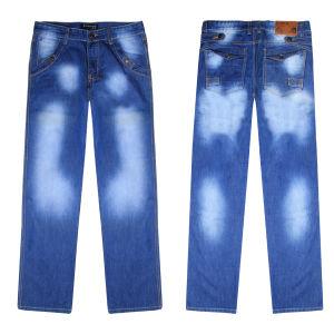 Men′s Fashion Jeans (CM103)