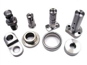 CNC Part, CNC Machining, Hardware pictures & photos