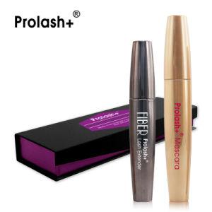 Create Your Own Brand Cosmetics 3D Cosmetic Waterproof Mascara Eyelash Extension Msacara Set Fiber Mascara Set pictures & photos