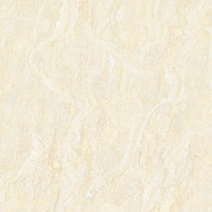 Home Decoration Ceramic Floor Tile -China Jade Stone Series