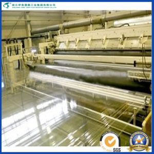 BOPP Plastic Film (12MICRON-40MICRON) pictures & photos