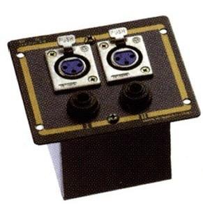 Floor Box JR5866