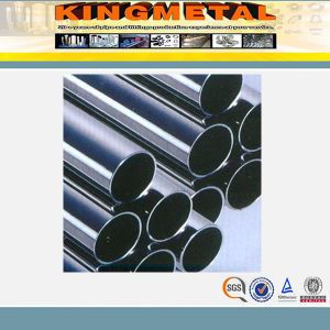 A270 Stainless Steel Sanitary Pipe pictures & photos