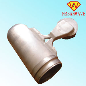 Aluminum Die Casting Pneumatic Power Tools