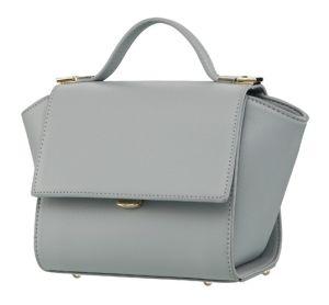 New Trend Trapeze Ladies Handbag Kk666 pictures & photos