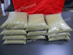 Grinding Diamond Powder pictures & photos