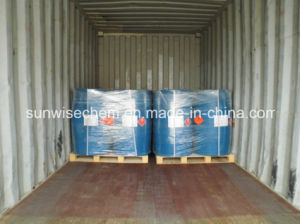 N, N-Diethylhydroxylamine (DEHA) with CAS 3710-84-7 pictures & photos