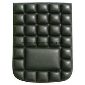 Factory Supply High Quality EVA Foam Work Trousers Knee Pad pictures & photos