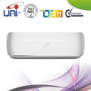 Uni Smart Saver Split AC Max R22 12000BTU pictures & photos