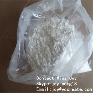 USP Injectiable Nandrolone Cypionate CAS 601-63-8 Bodybuilding Steroid Nandrolone Cyp pictures & photos